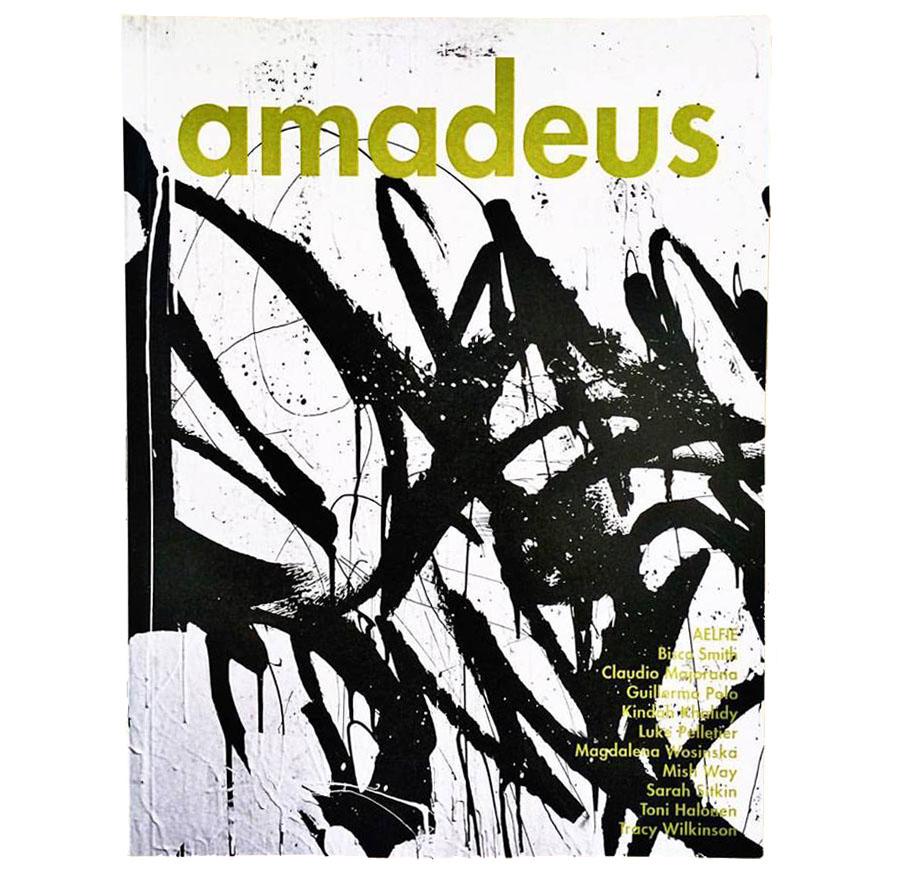 amadeus06