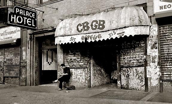 cbgb-RUP