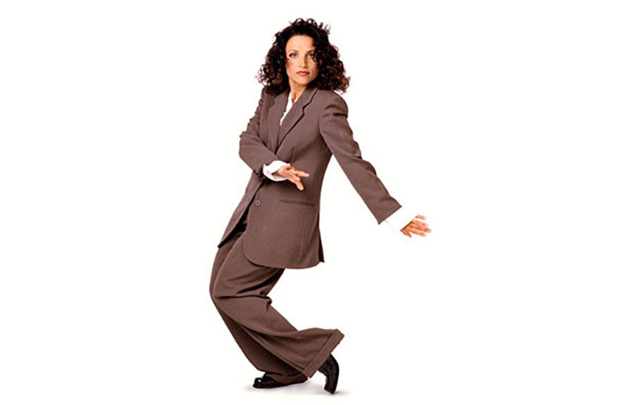 Elaine(3)