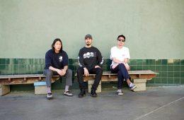 slowculture-amadeus