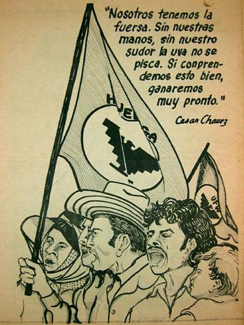 """""""NOSOTROS TENEMOS"""" 1973 - Susan Due Pearcy"""