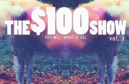 100dollarshow
