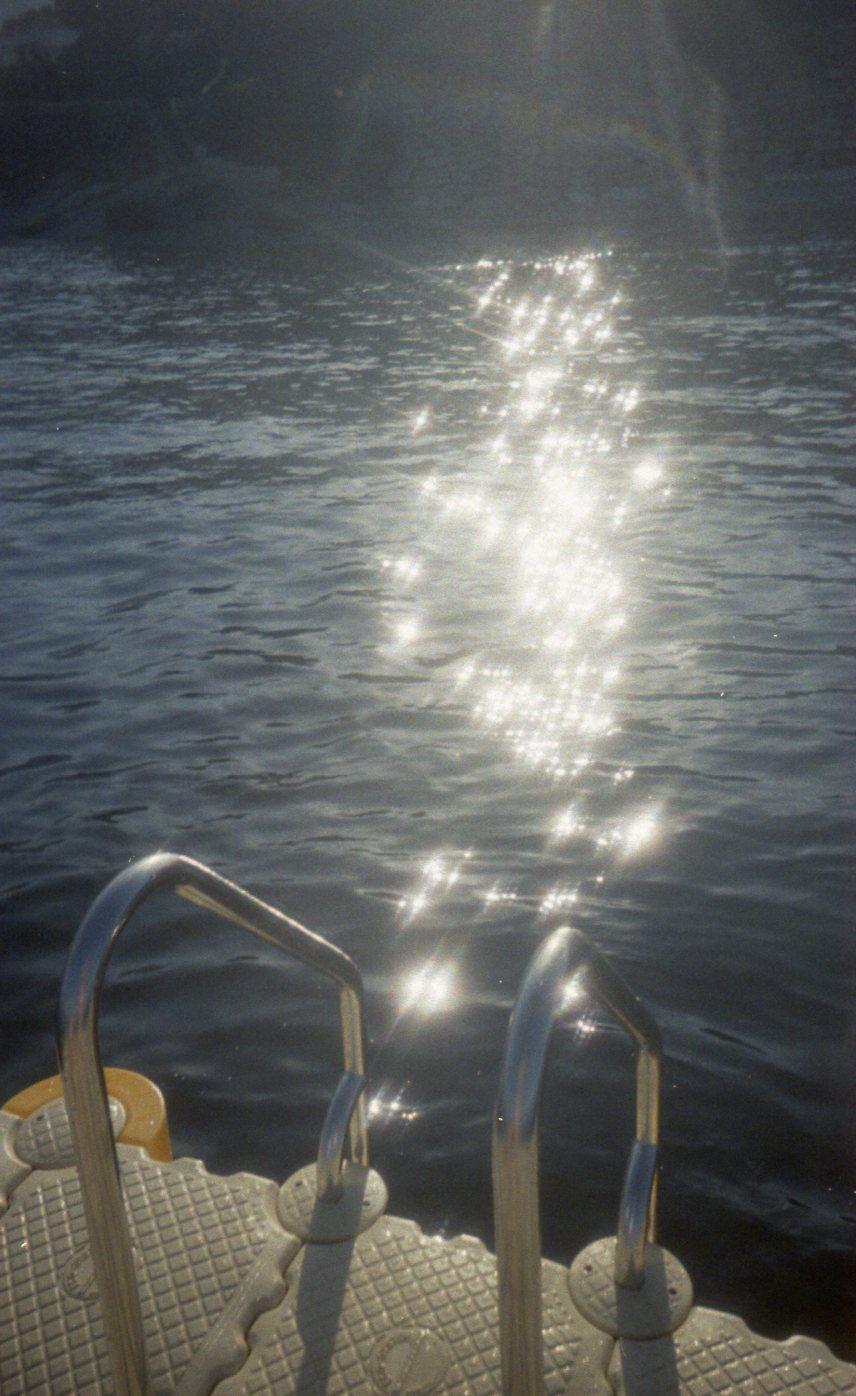 Water Way 20 Underwater Fujifilm 800020