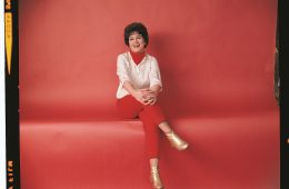 patsy-cline-red-sessions-amadeus