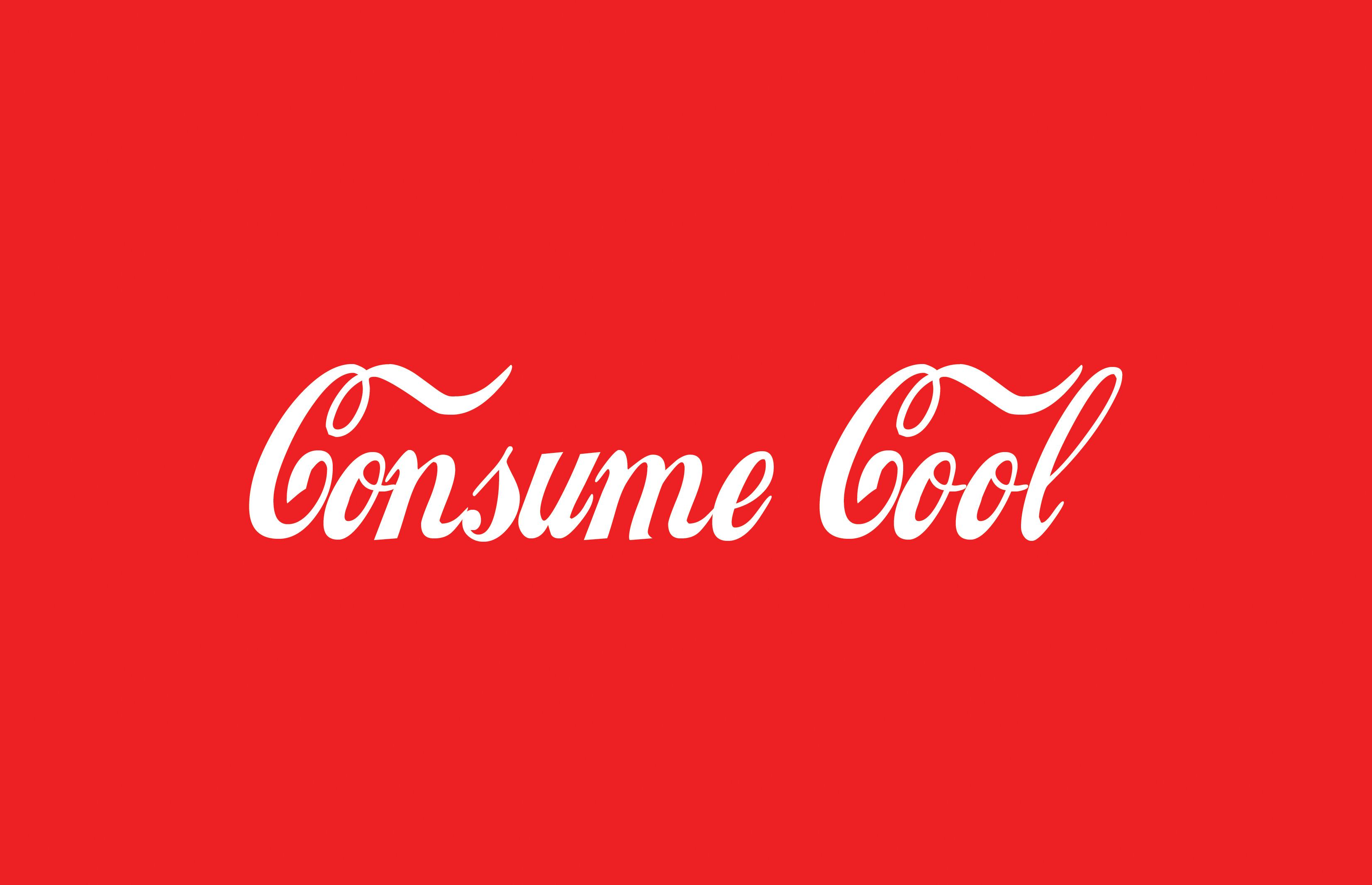 consume-cool-amadeus