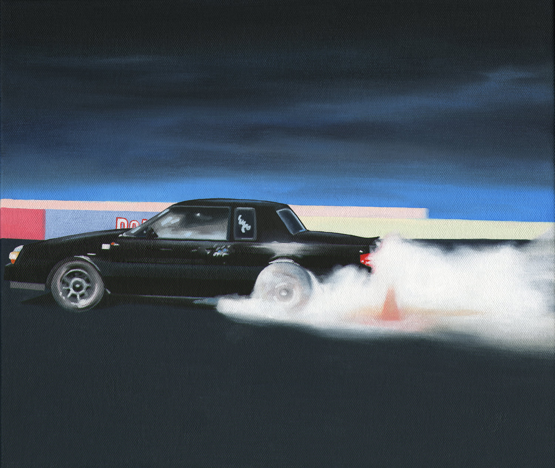 Drag+Race001+for+web