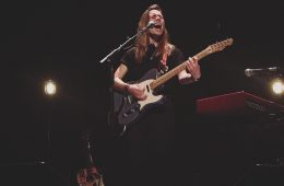 julien-baker-somerville