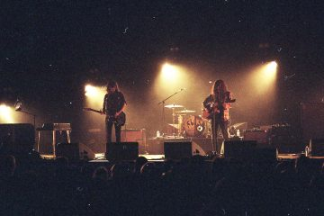 kurt-vile-courtney-barnett-lance-williams-amadeus