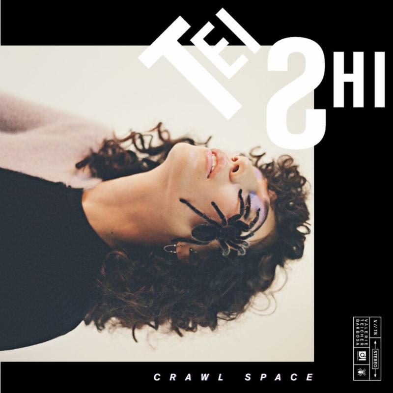 tei-shi-crawl-space-amadeus