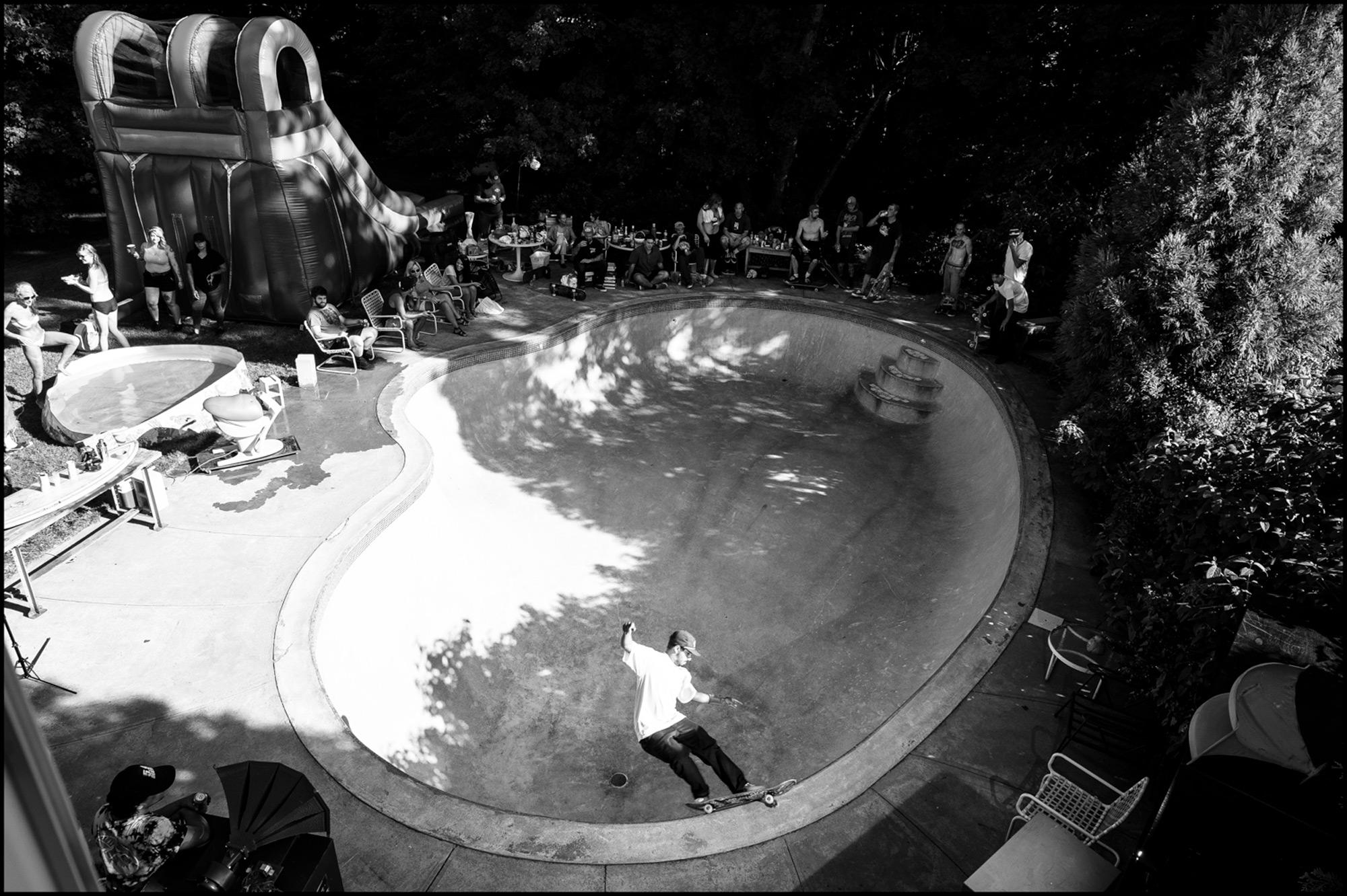 RobbieRusso-RobCollins-amadeus