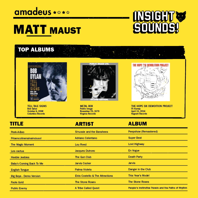 insightsounds_amadeus_MM