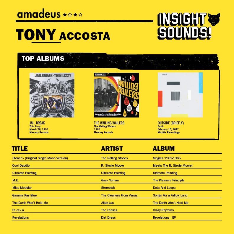 insightsounds_amadeus_tonyaccosta