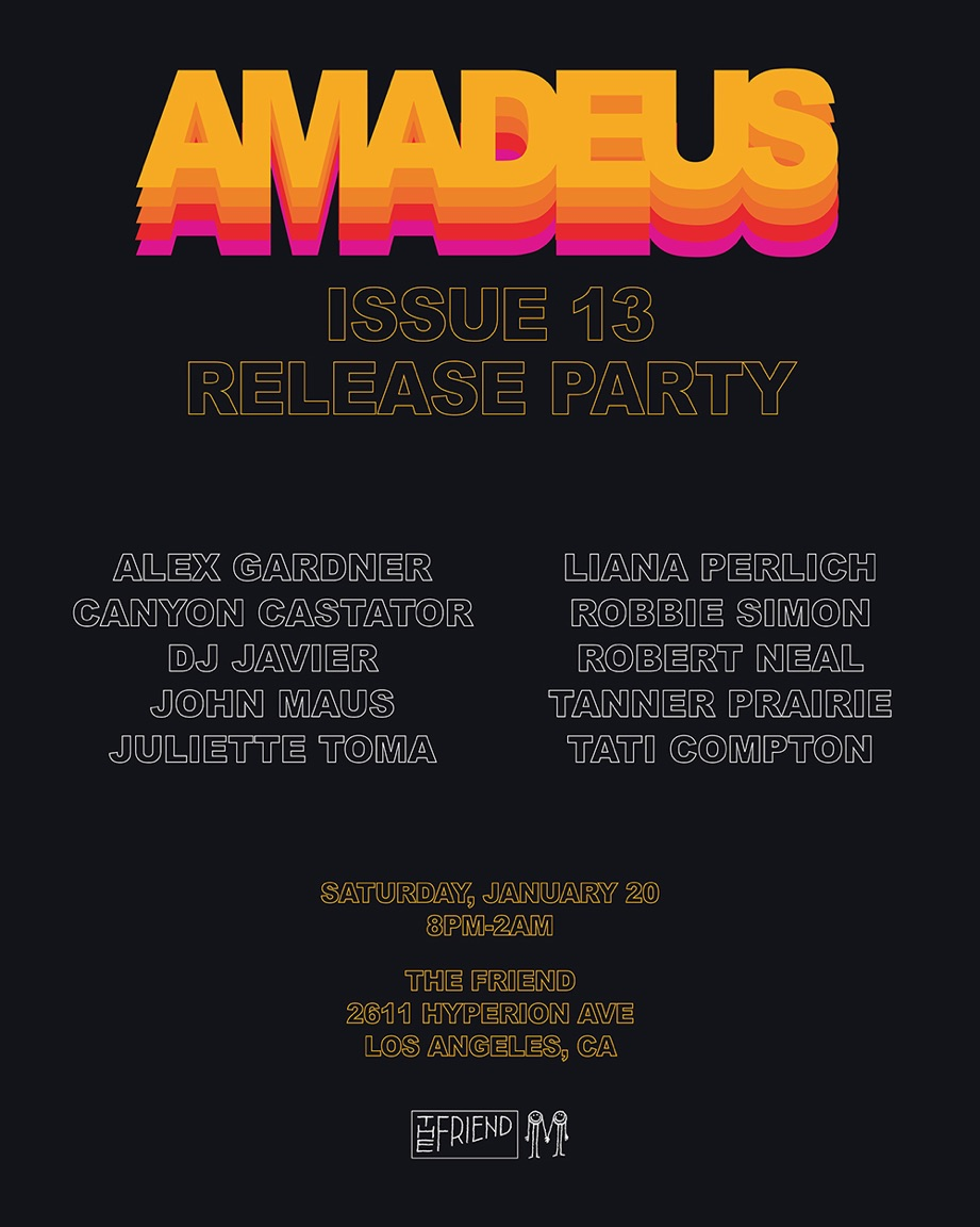 ISSUE13RELEASEsm