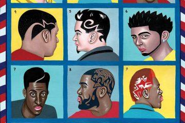 barbershop-juliette-toma-amadeus