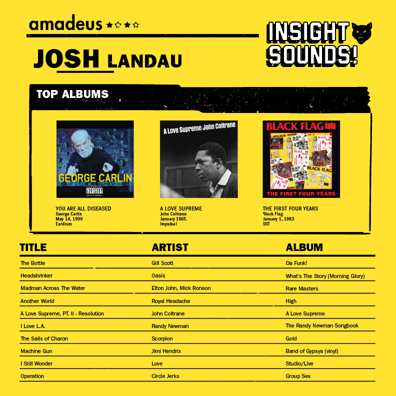 insightsounds_amadeus_josh_landau