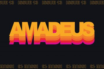 issue13-release-amadeus
