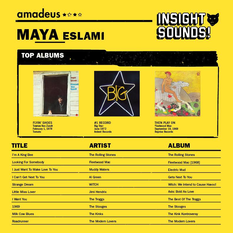 insightsounds_amadeus_mayaeslami