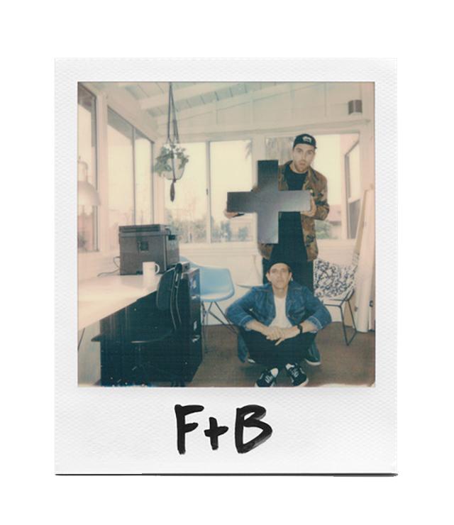 F+B_Polaroid