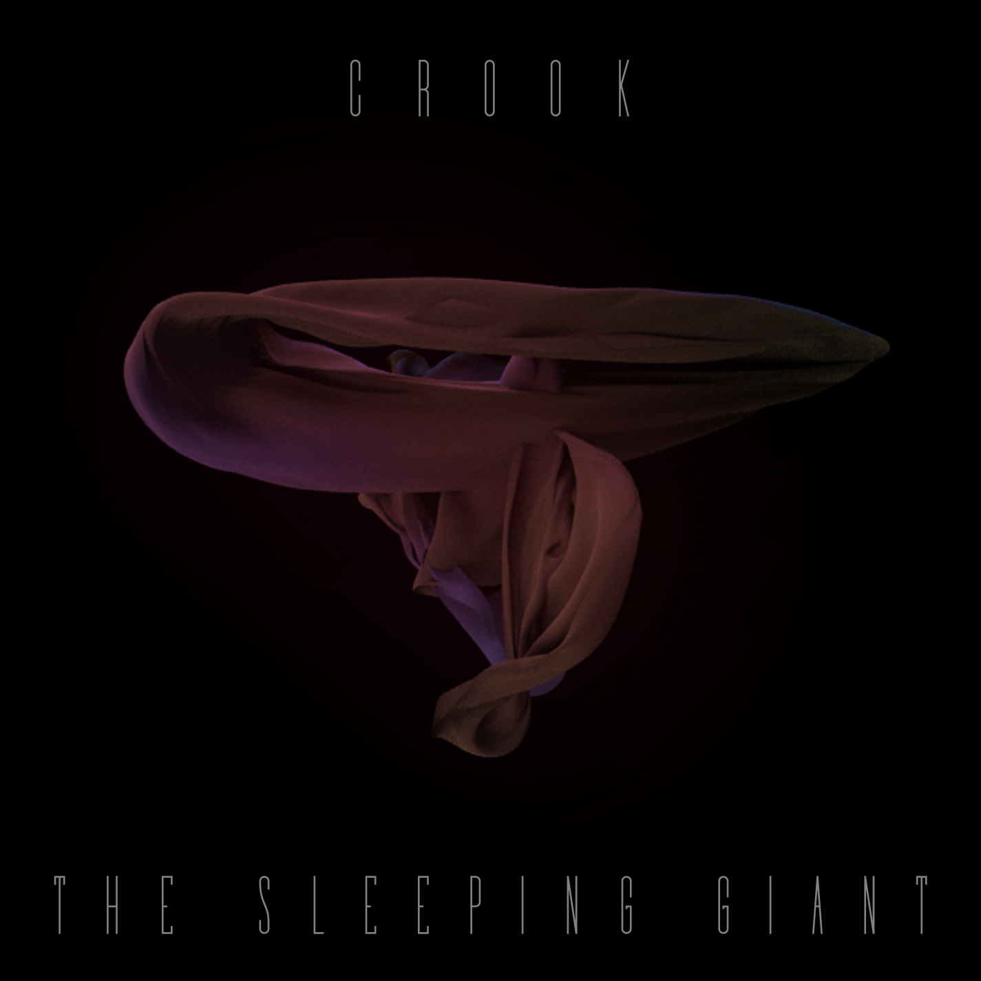 SLEEPINGGIANT-crook-amadeus-magazine