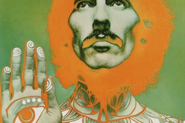 george-harrison-something-like-idols-amadeus