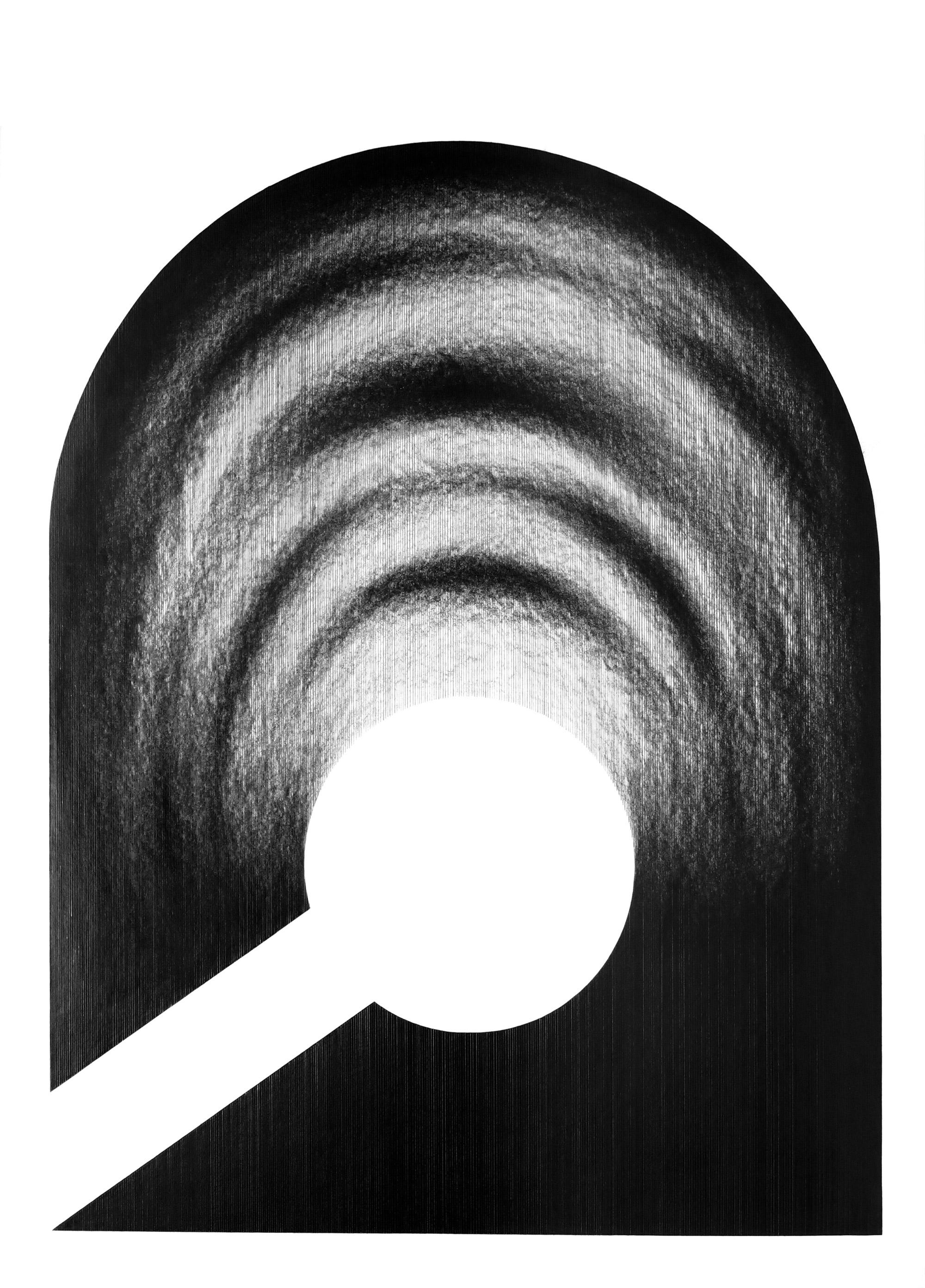 17--60''-x-40''-graphite-on-cardstock-amadeus