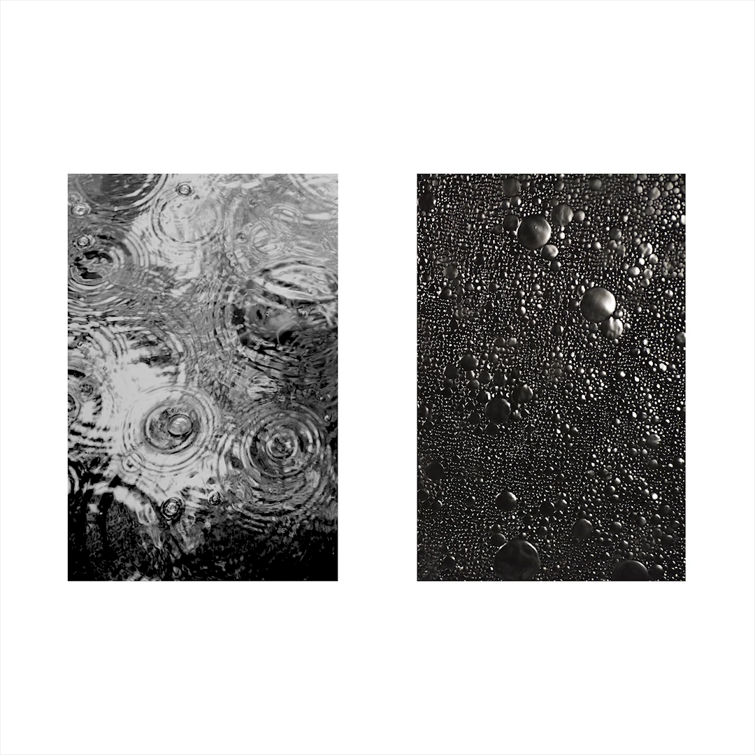 RAIN_1080-luna-ikuta-amadeus