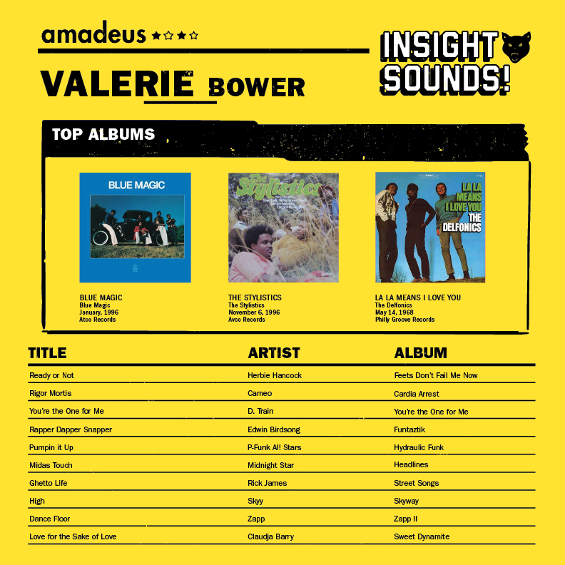 insightsounds_amadeus_VALERIEBOWER