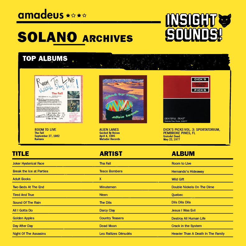 insightsounds_amadeus_final_Solano_Archives