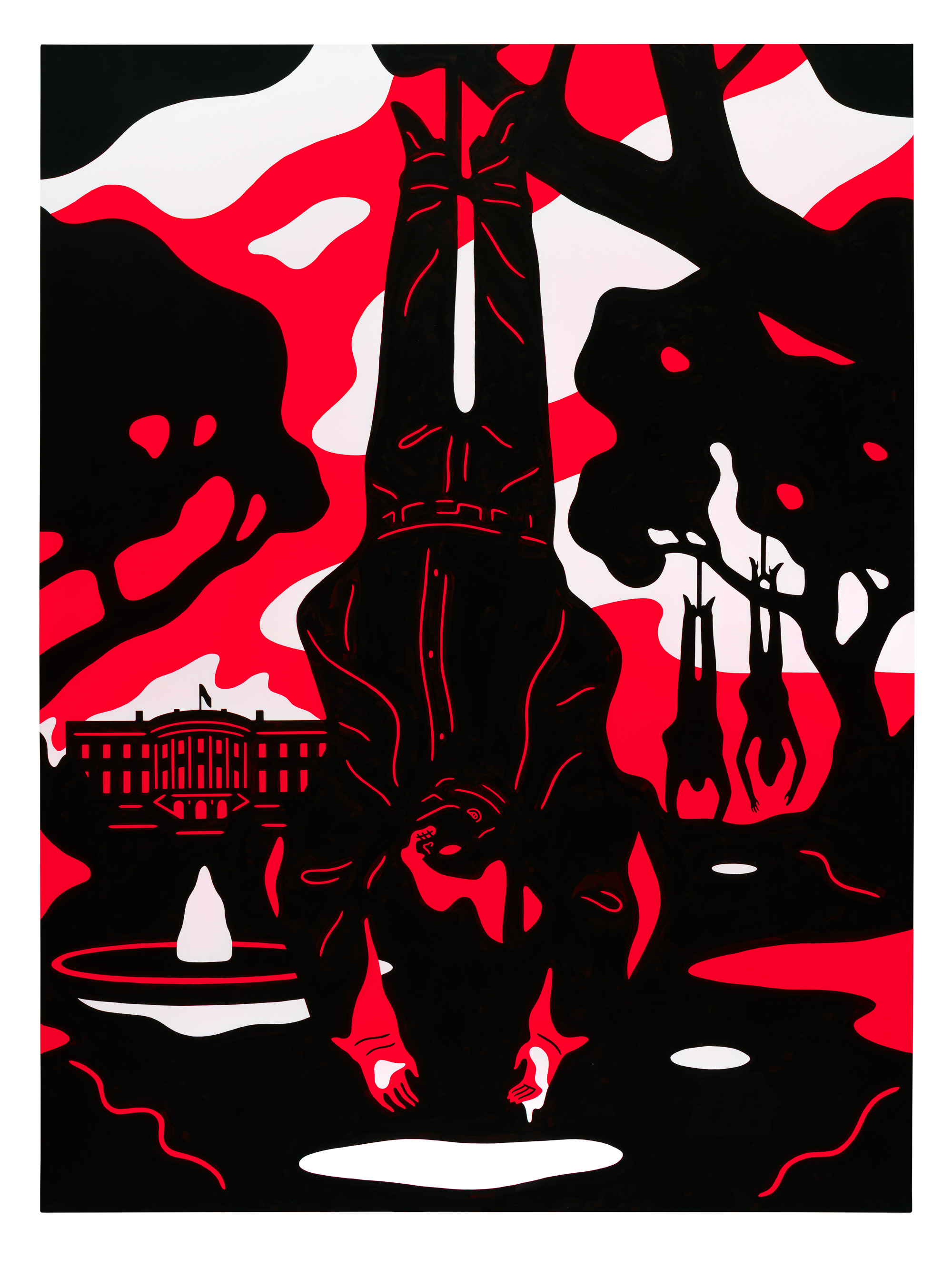 Absolute-Power-cleon-peterson-amadeus