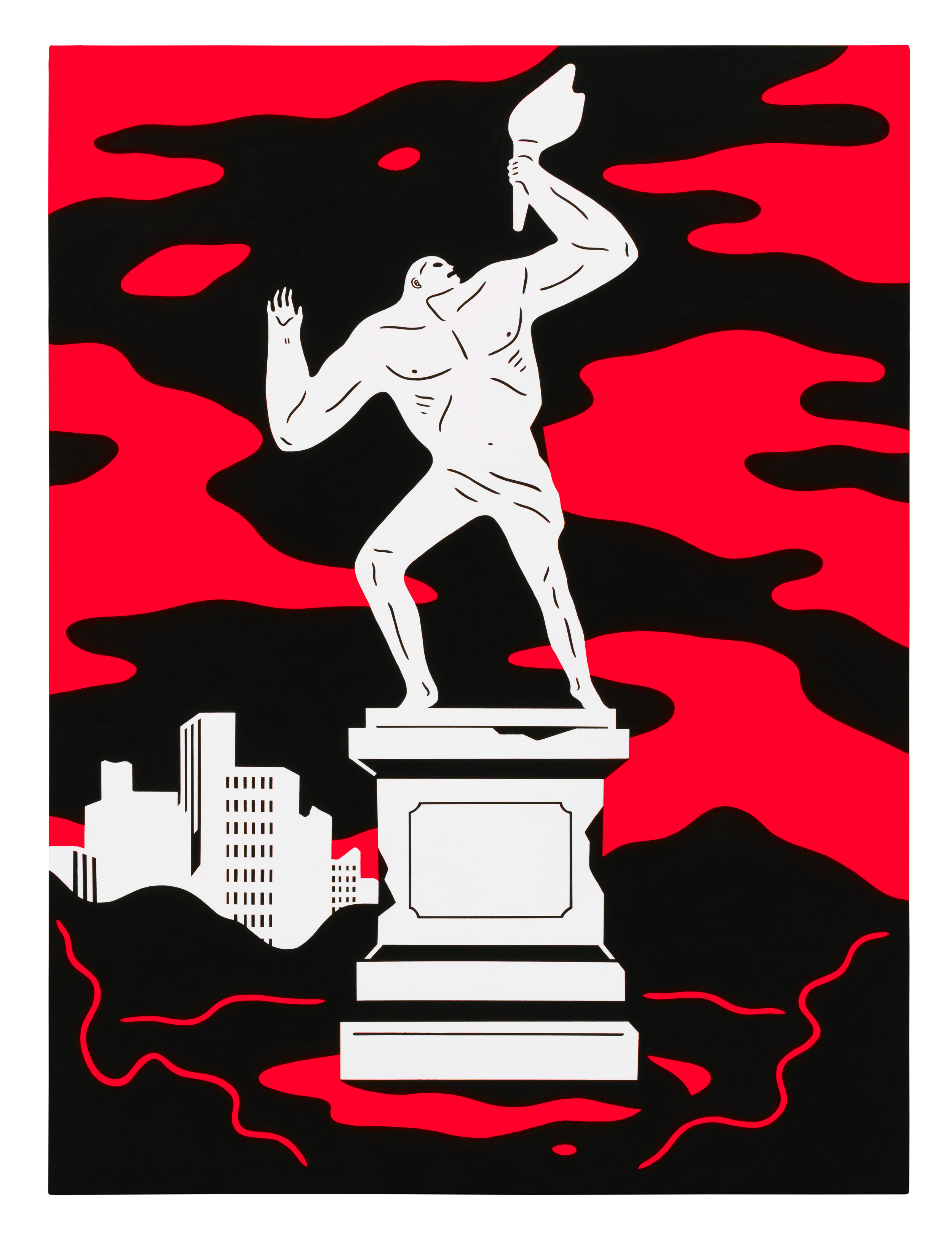 Monument-to-Power-Nationalism-cleon-peterson-amadeus