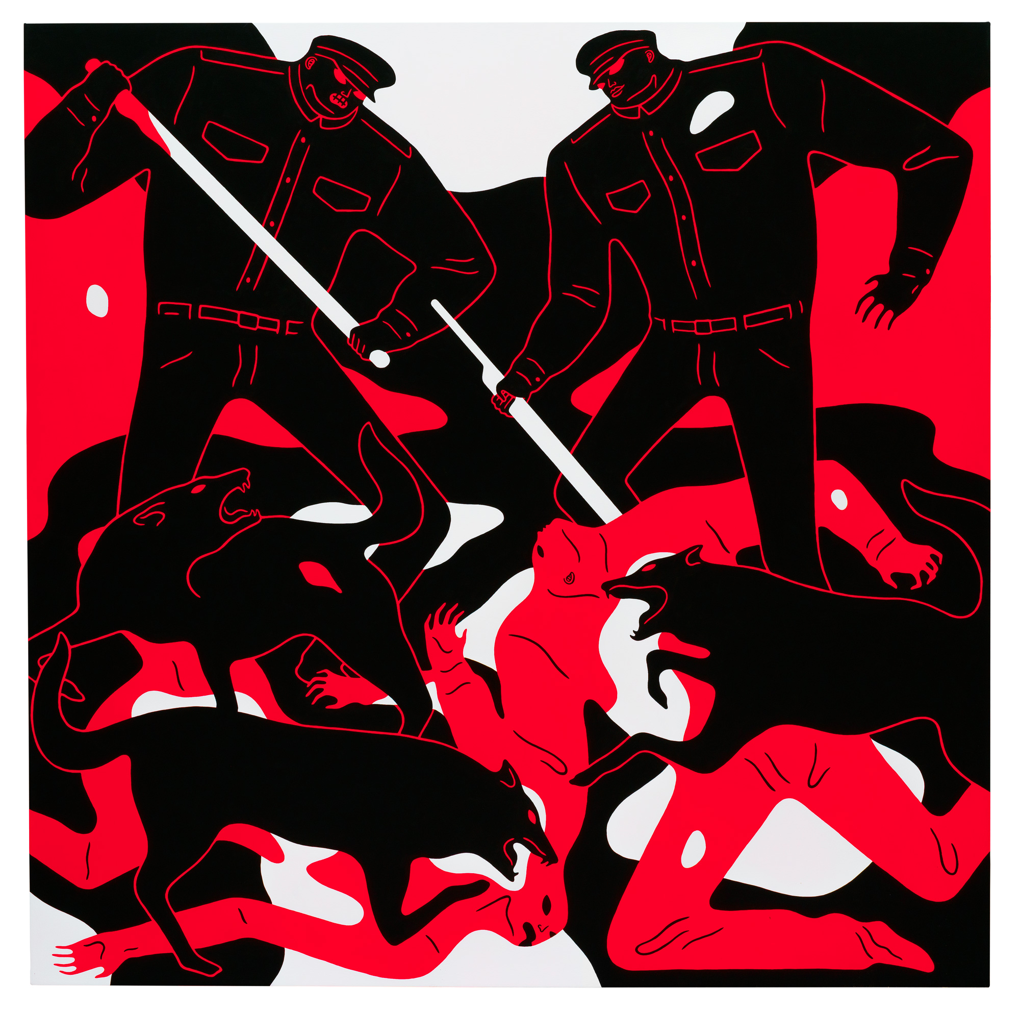 Out-for-Blood-cleon-peterson-amadeus