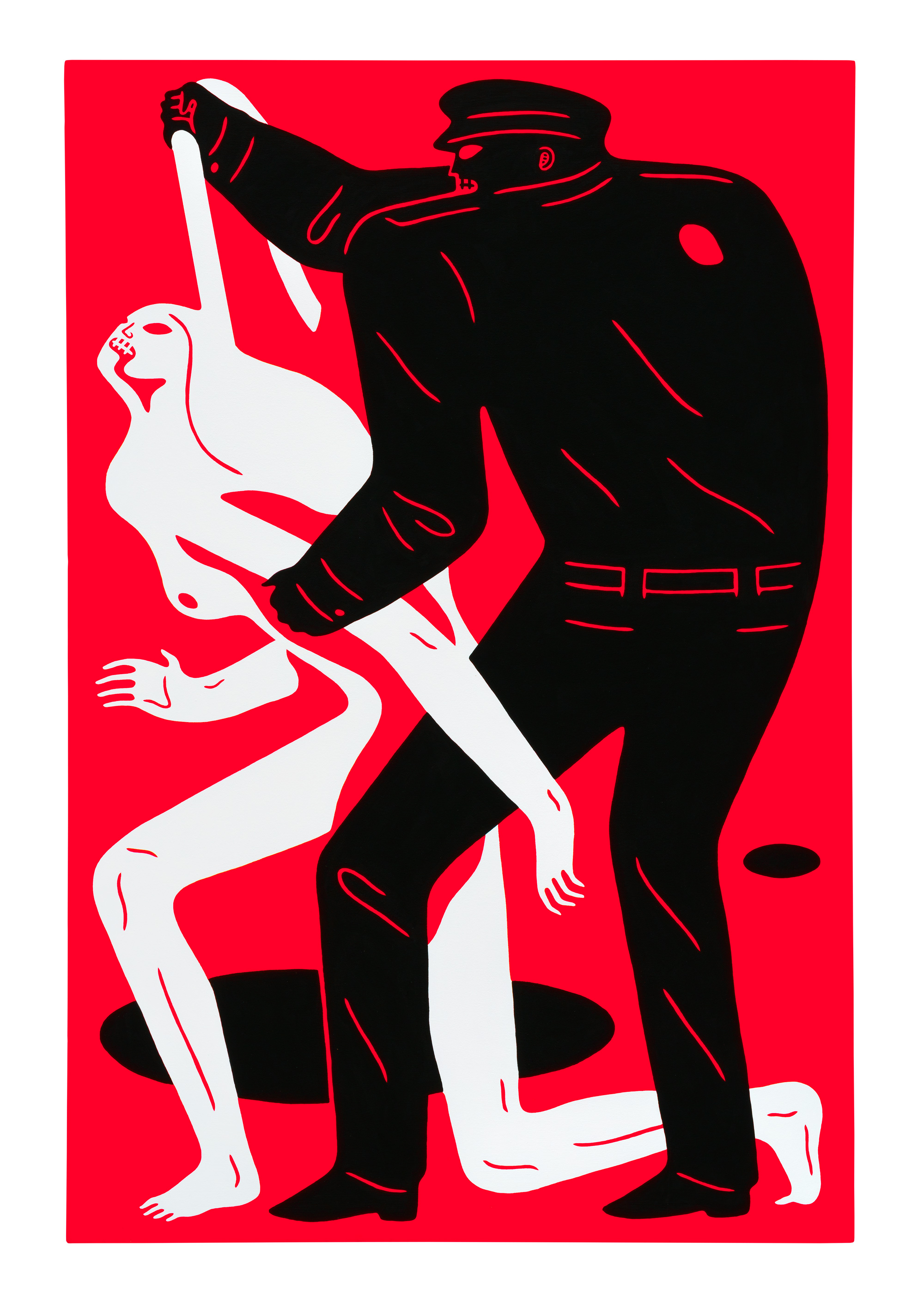Submission-5-cleon-peterson-amadeus