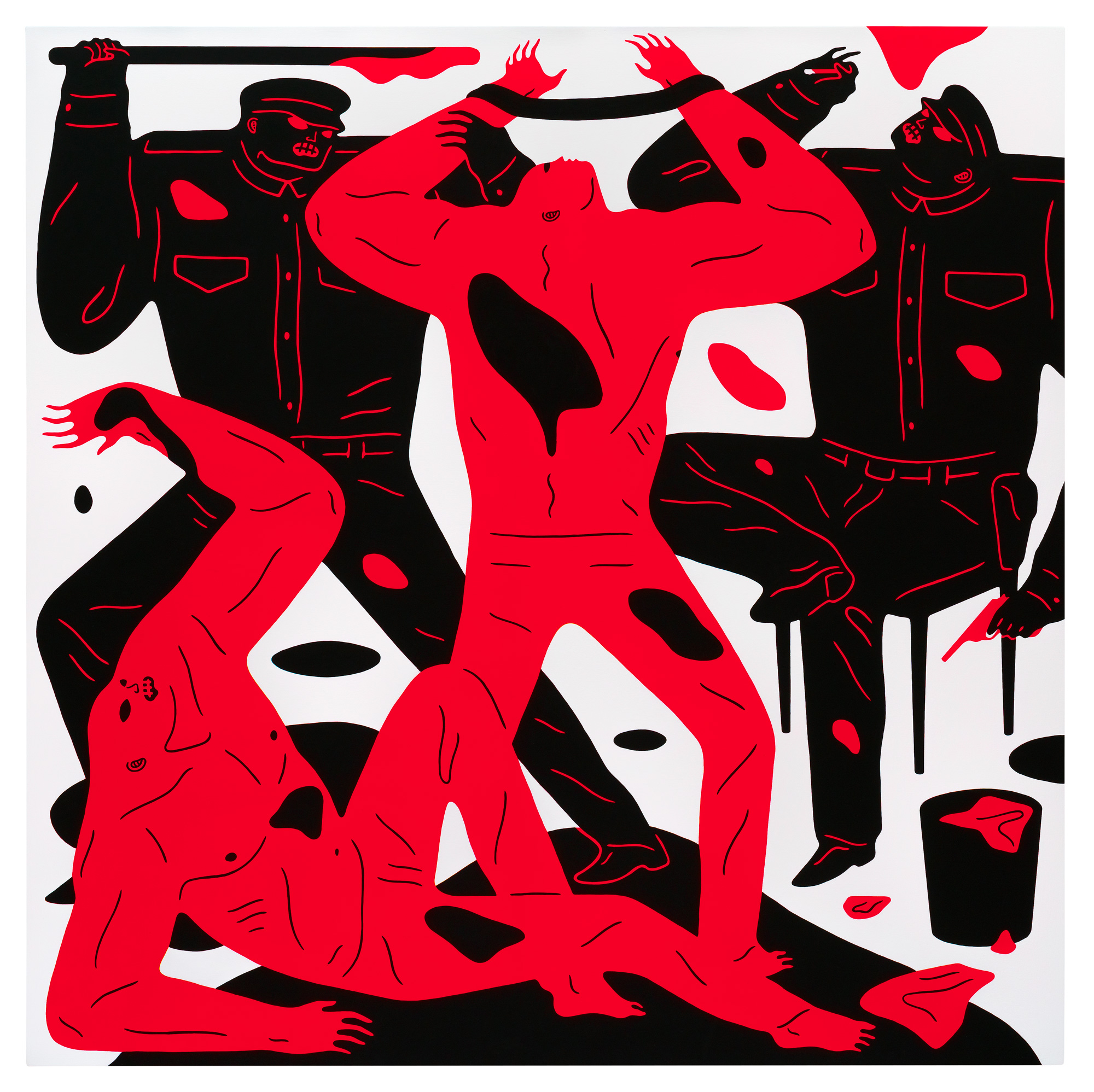 To-Find-the-cleon-peterson-amadeus