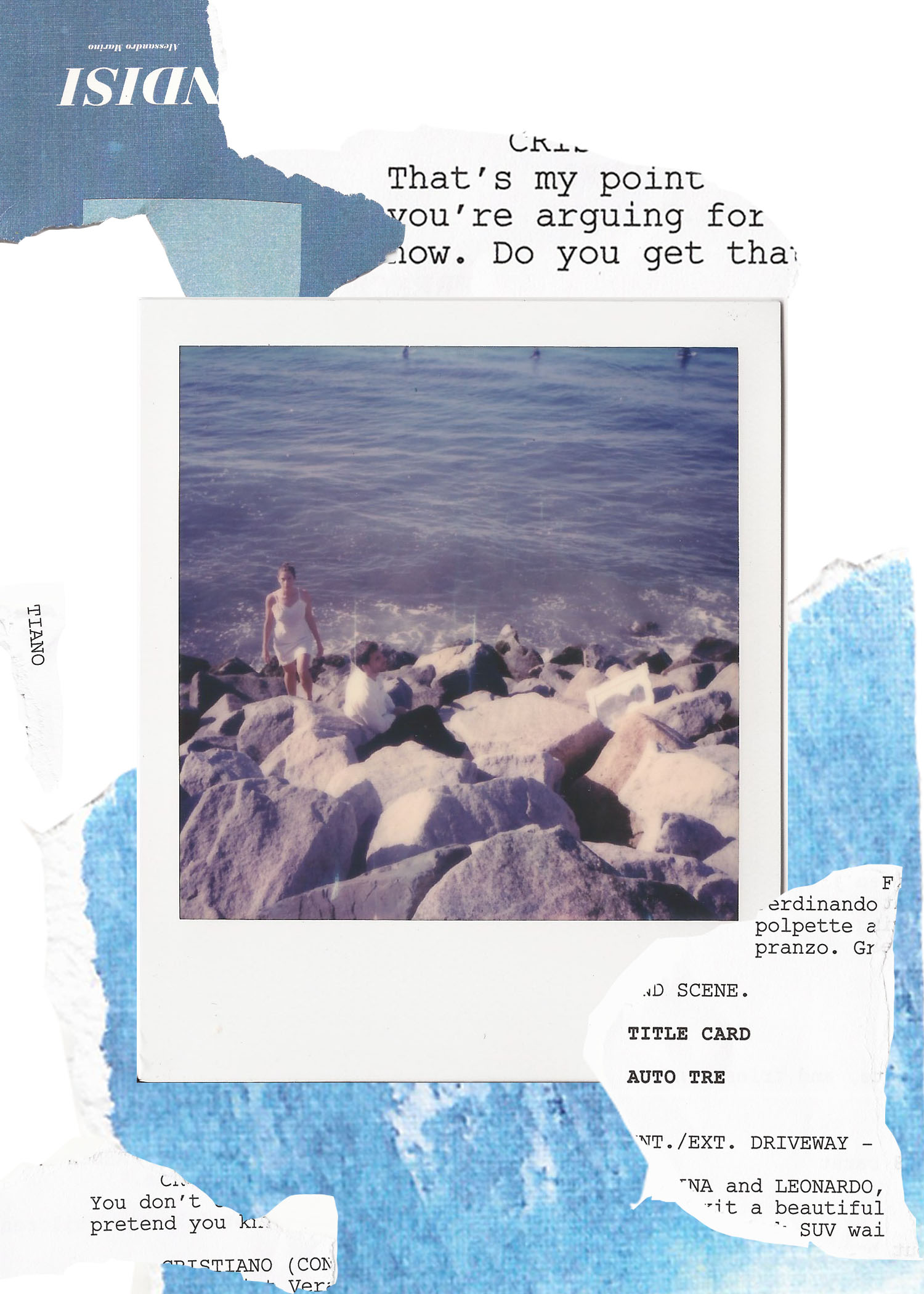 Brindisi-Amadeus-collage-2