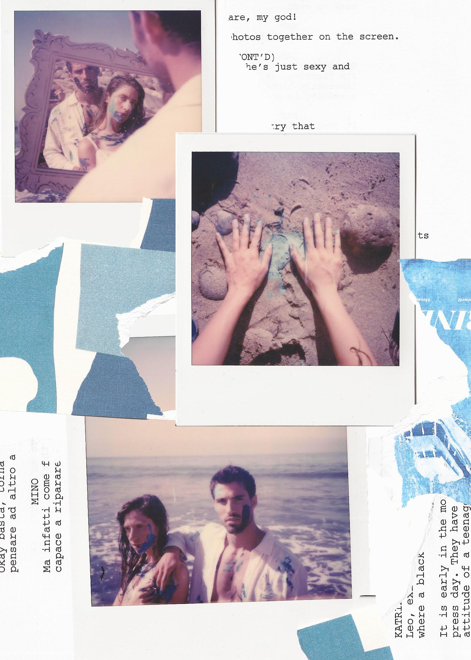 Brindisi-Amadeus-collage-3
