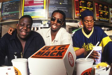 chi-modu-Craig-Mack_Diddy_Notorious-BIG-amadeus