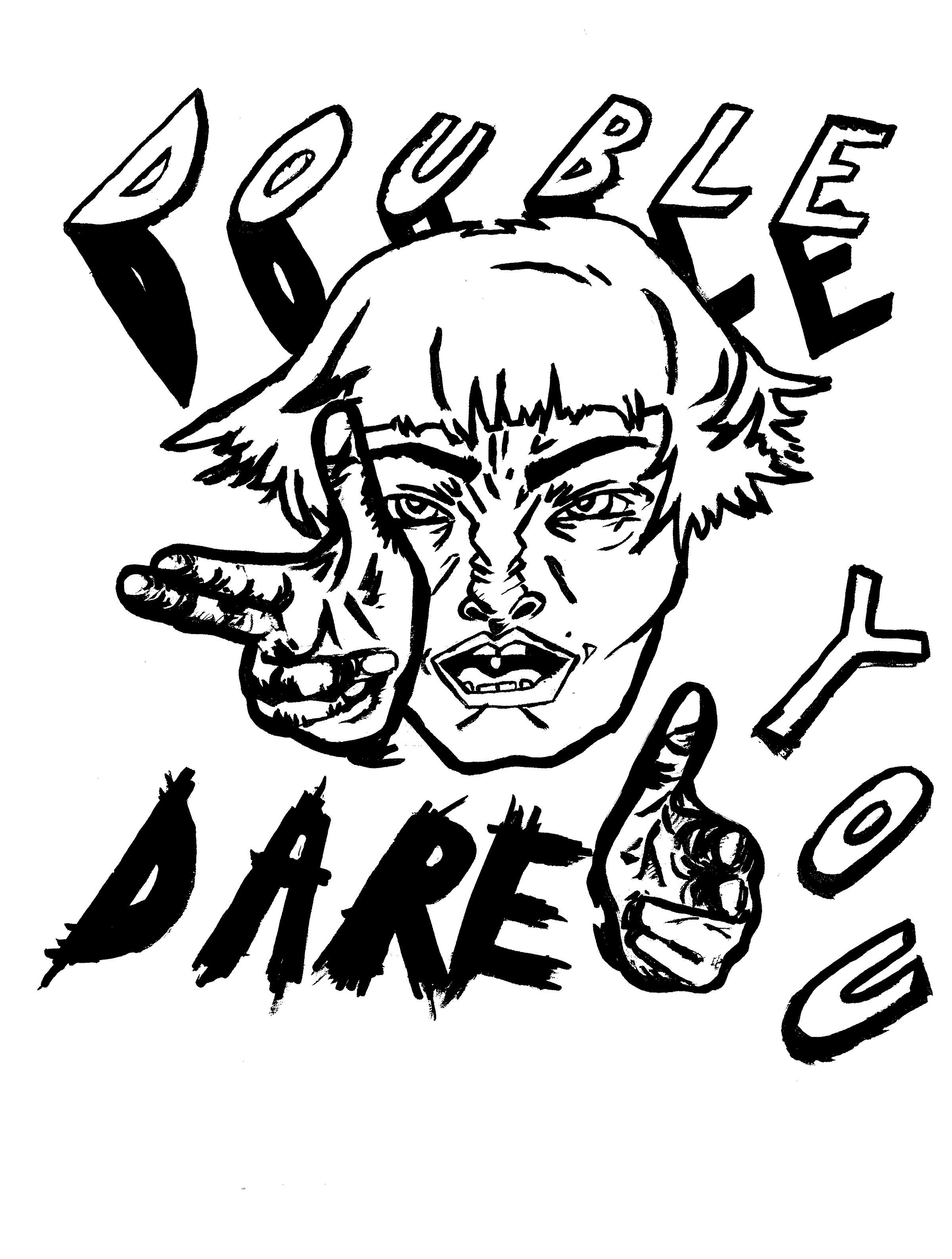 Double-Dare-You-amadeus-magazine