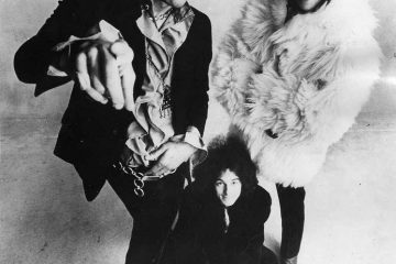Jimi_Hendrix_experience_1968