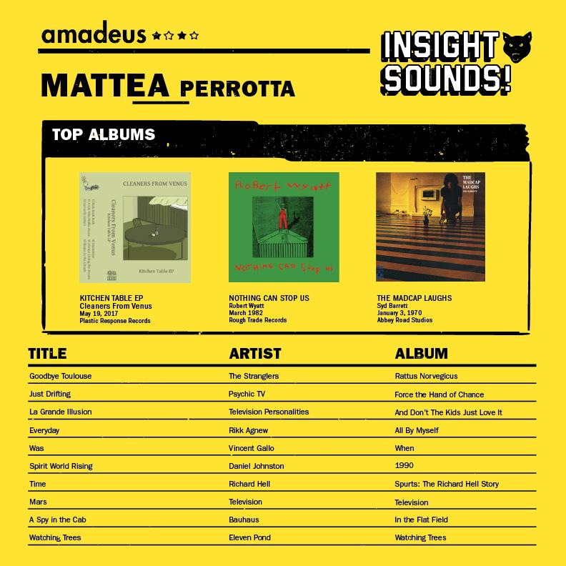 insightsounds_amadeus_mattea-perrotta