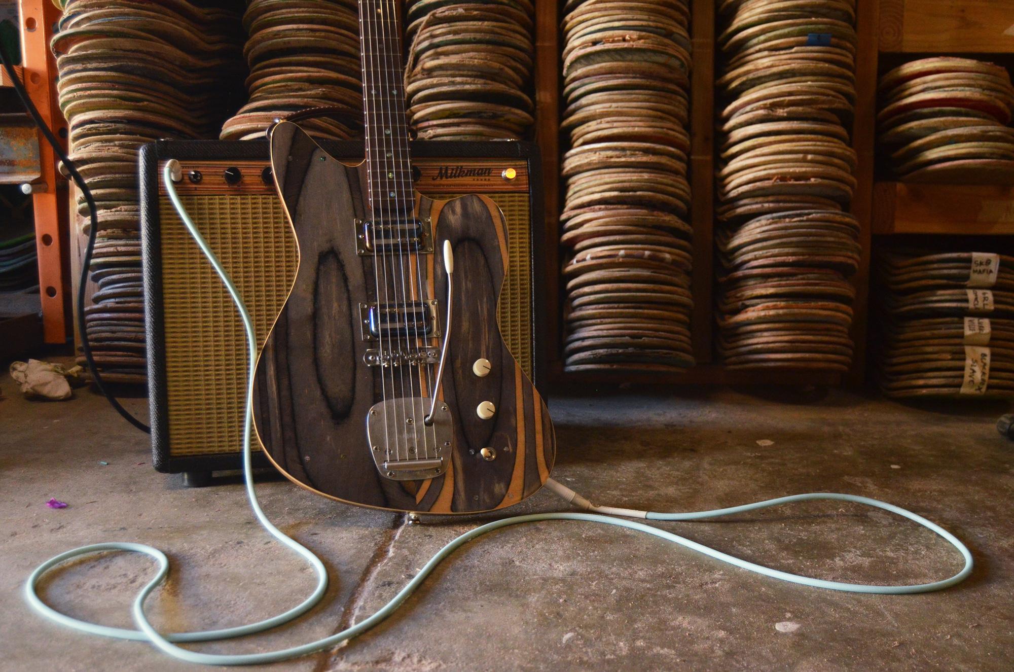 prisma-guitars-amadeus-magazine