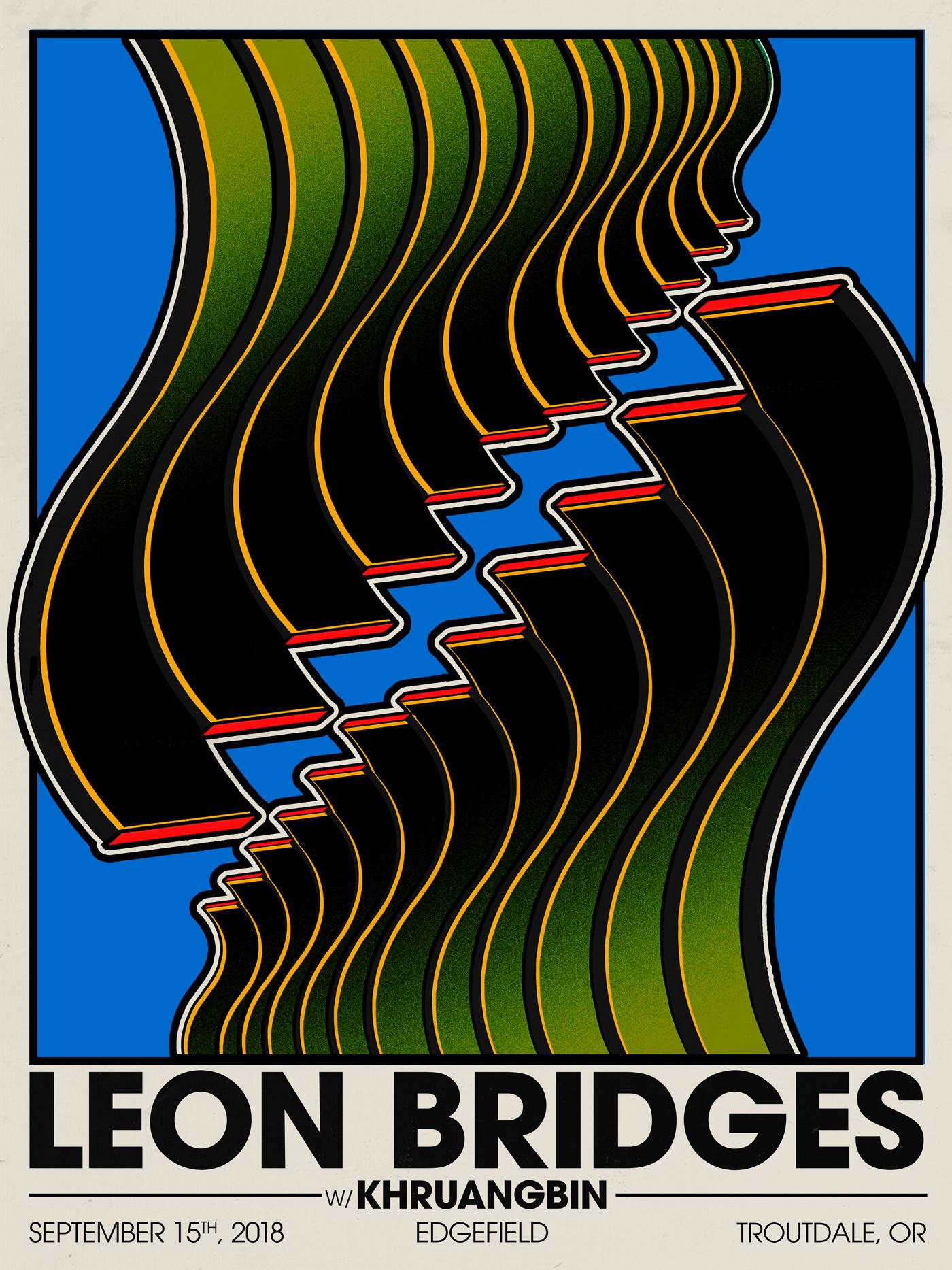 Leon-Bridges,-Troutdale-aaron-denton-amadeus