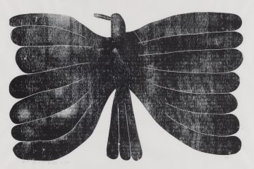 nathaniel-russell-amadeus-magazine-7