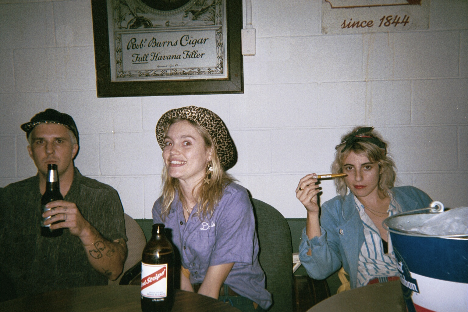 Frans-in-nashville-the-paranoyds