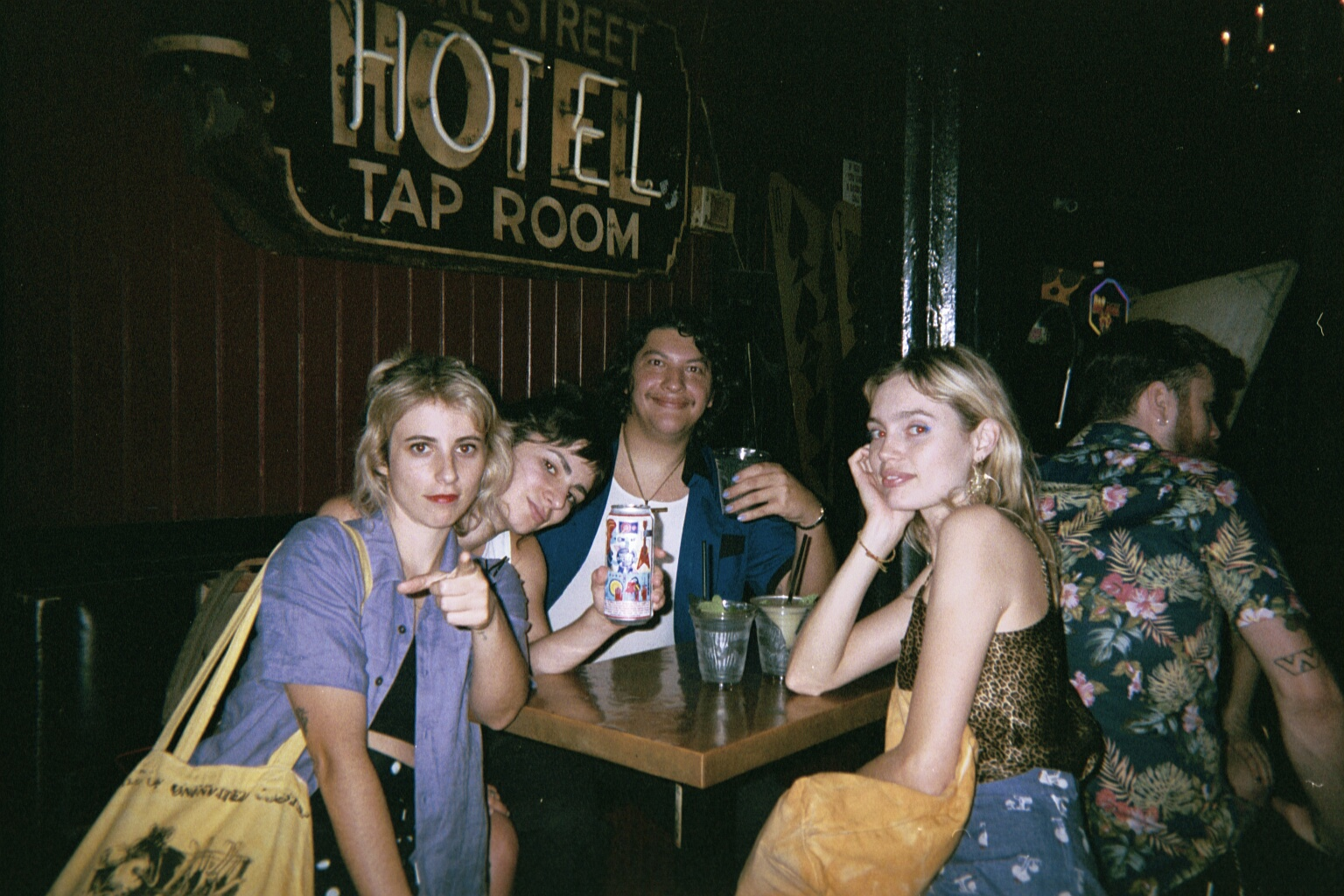 NOLA-moment-the-paranoyds