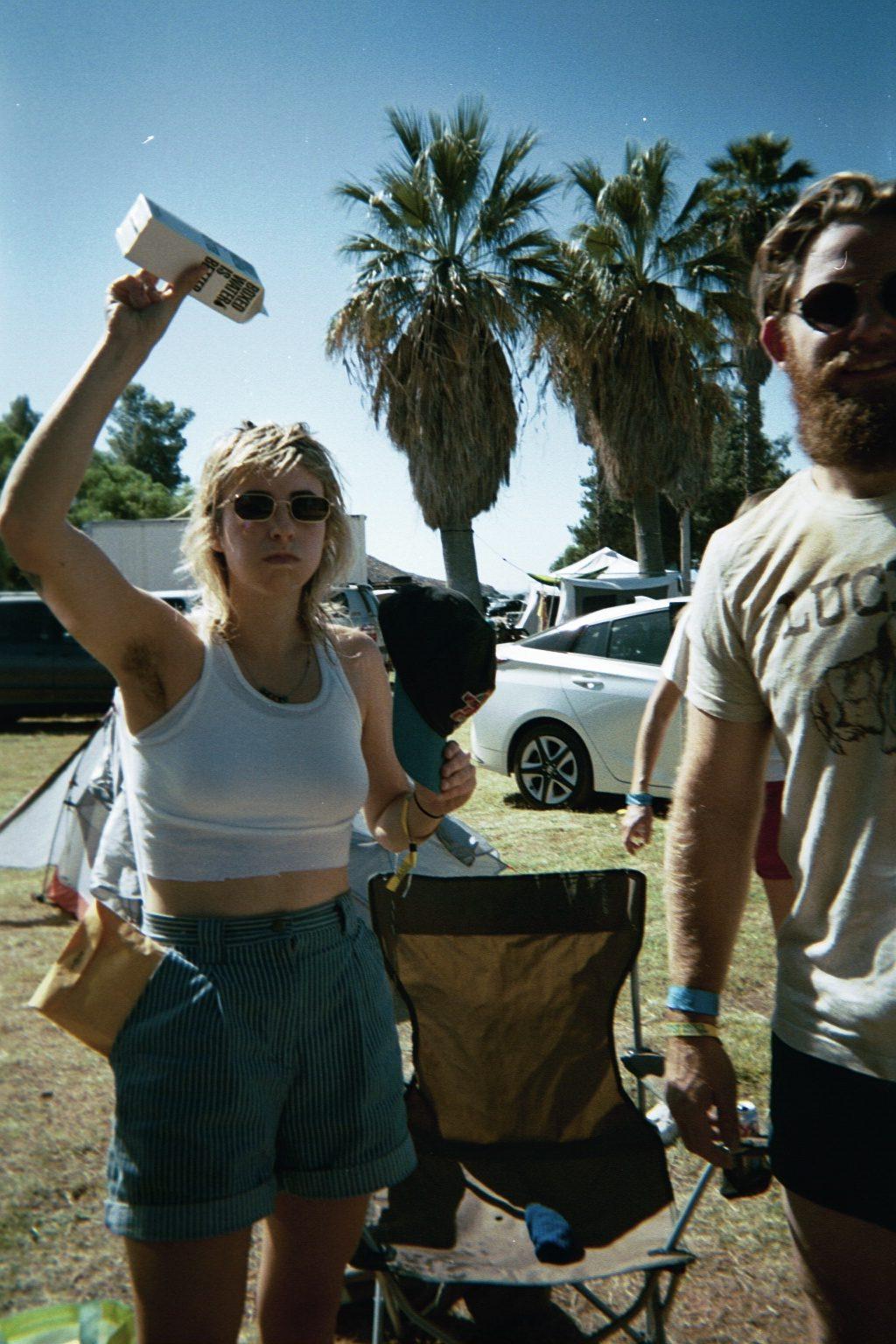 campsite-desert-daze-the-paranoyds