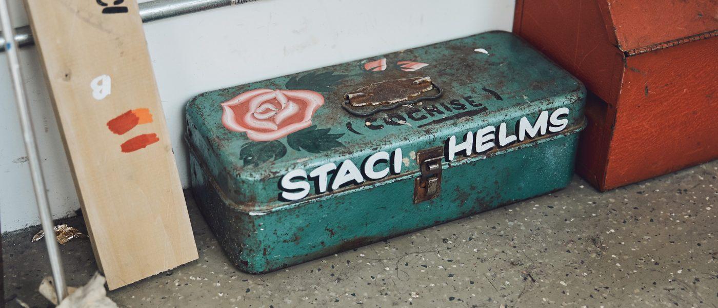 staci-helms-brian-overend-amadeus-4