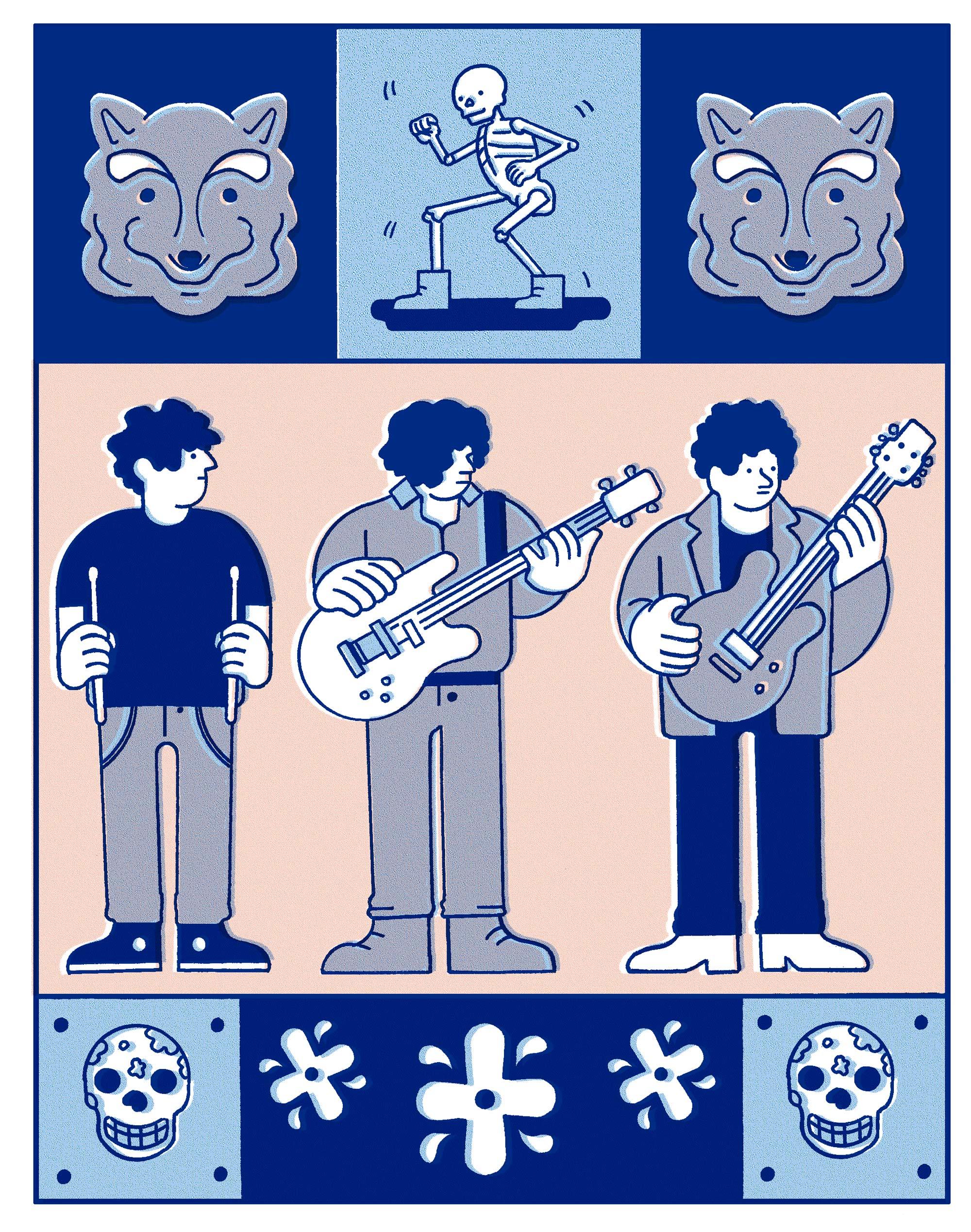 thee-commons-illustration-nadia-hafid