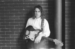 kevin-morby-city-music-amadeus