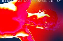 Rod-Blur-The-Divided-Obelisk-Invisible-Spectrum-amadeus